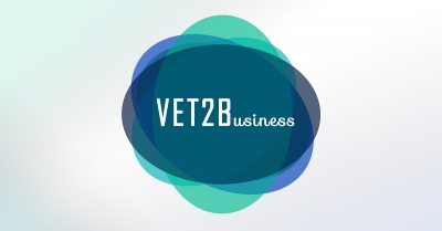 VET2BUSINESS PROJECT COMPLETED
